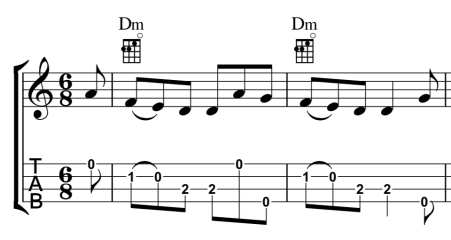 b 1 & 2 melody.png
