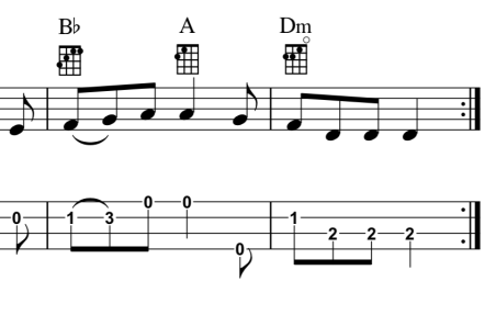 b 7 & 8 melody.png