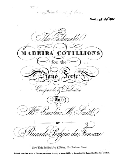 MadeiraCotillions (dragged)