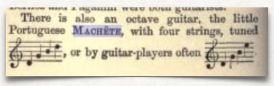 Screenshot 2018-12-01 at 5.06.18 PM.png